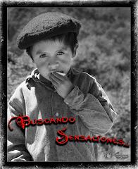 """MI OTRO BLOG """" Buscando Sensaciones """""""