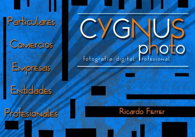 CYGNUSPHOTO