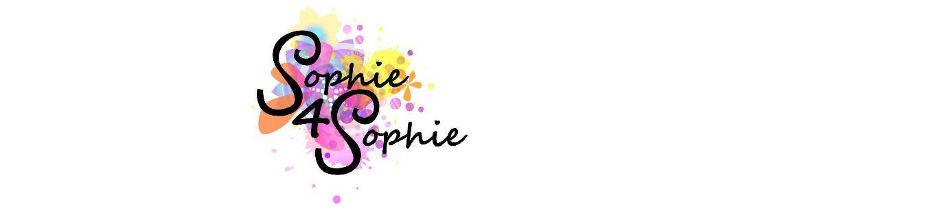 Soph4Soph