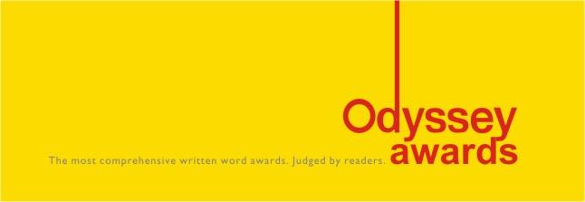 Odyssey Awards