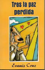 El Primero de 5 libros publicados