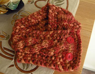 Knitting: Legwarmer patterns | Crafty Crafty