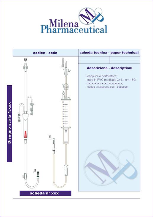 stralcio catalogo tecnico