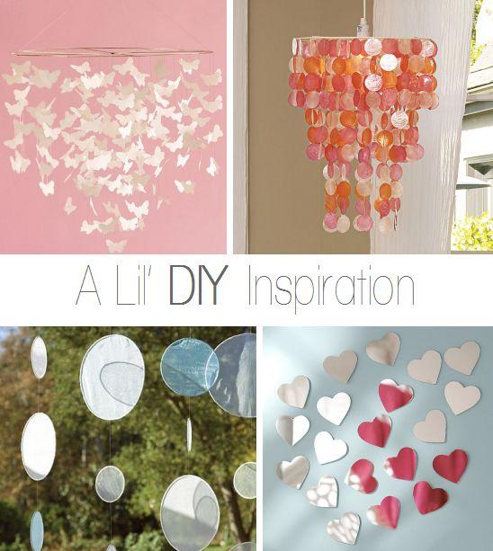 Diy Wedding Idea