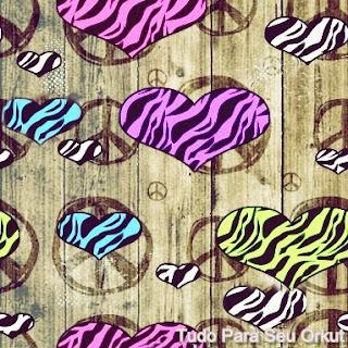 Blog de rafaelababy : ✿╰☆╮Ƹ̵̡Ӝ̵̨̄ƷTudo para orkut e msn, Fundos Para Twitter e Forms etc..
