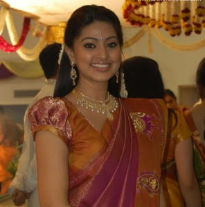 RECENT SNEHA PHOTOS - South Indian Actresses - Zimbio