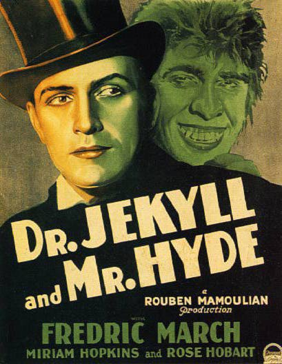 yekill y mr hyde: