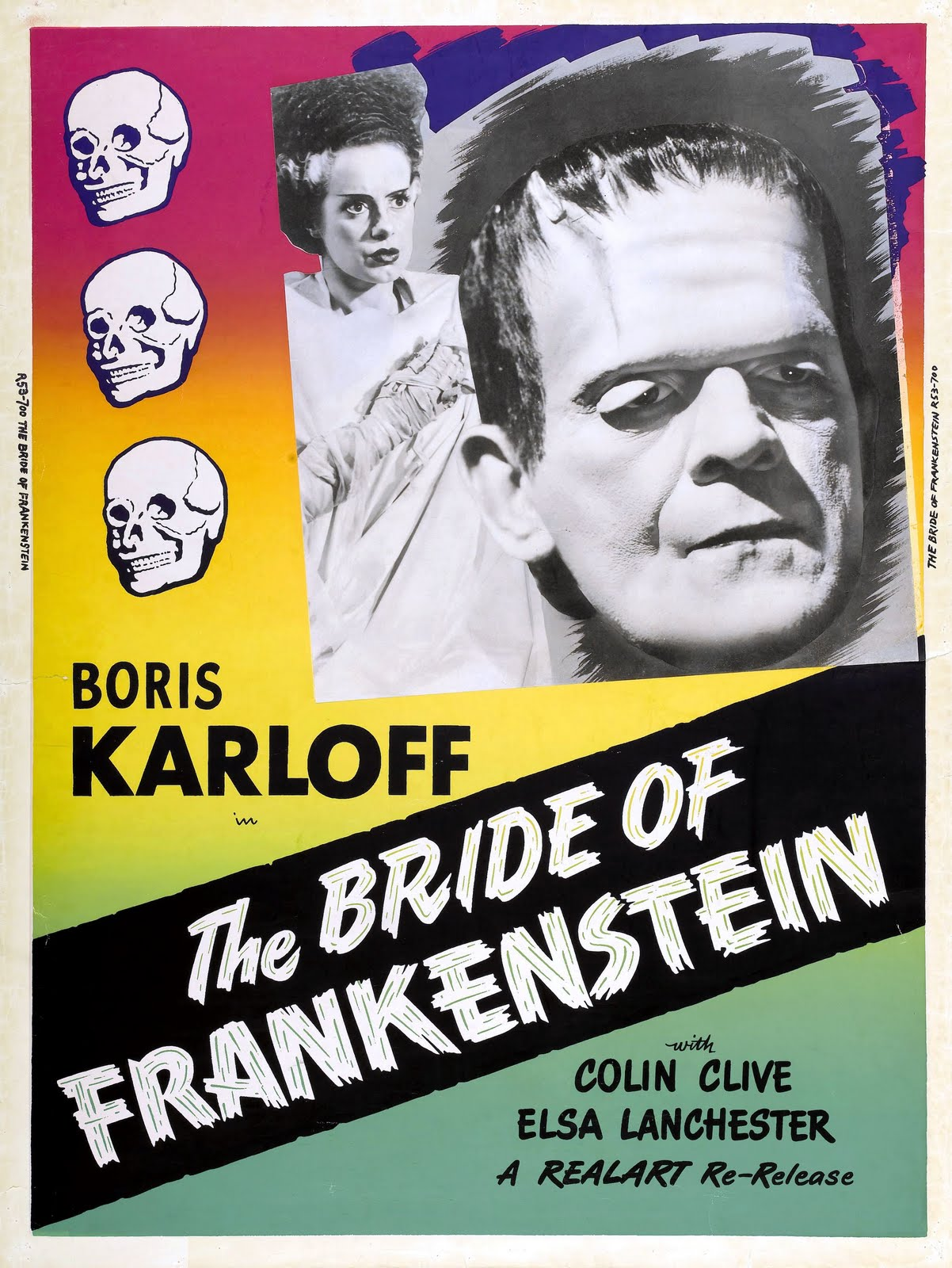 bride_of_frankenstein_poster_r_05.jpg