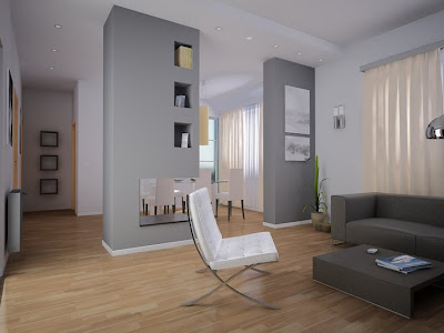 Costo ristrutturazione appartamento 100 mq