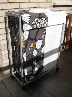 Canasta ropa sucia - Cesto para ropa sucia ikea ...