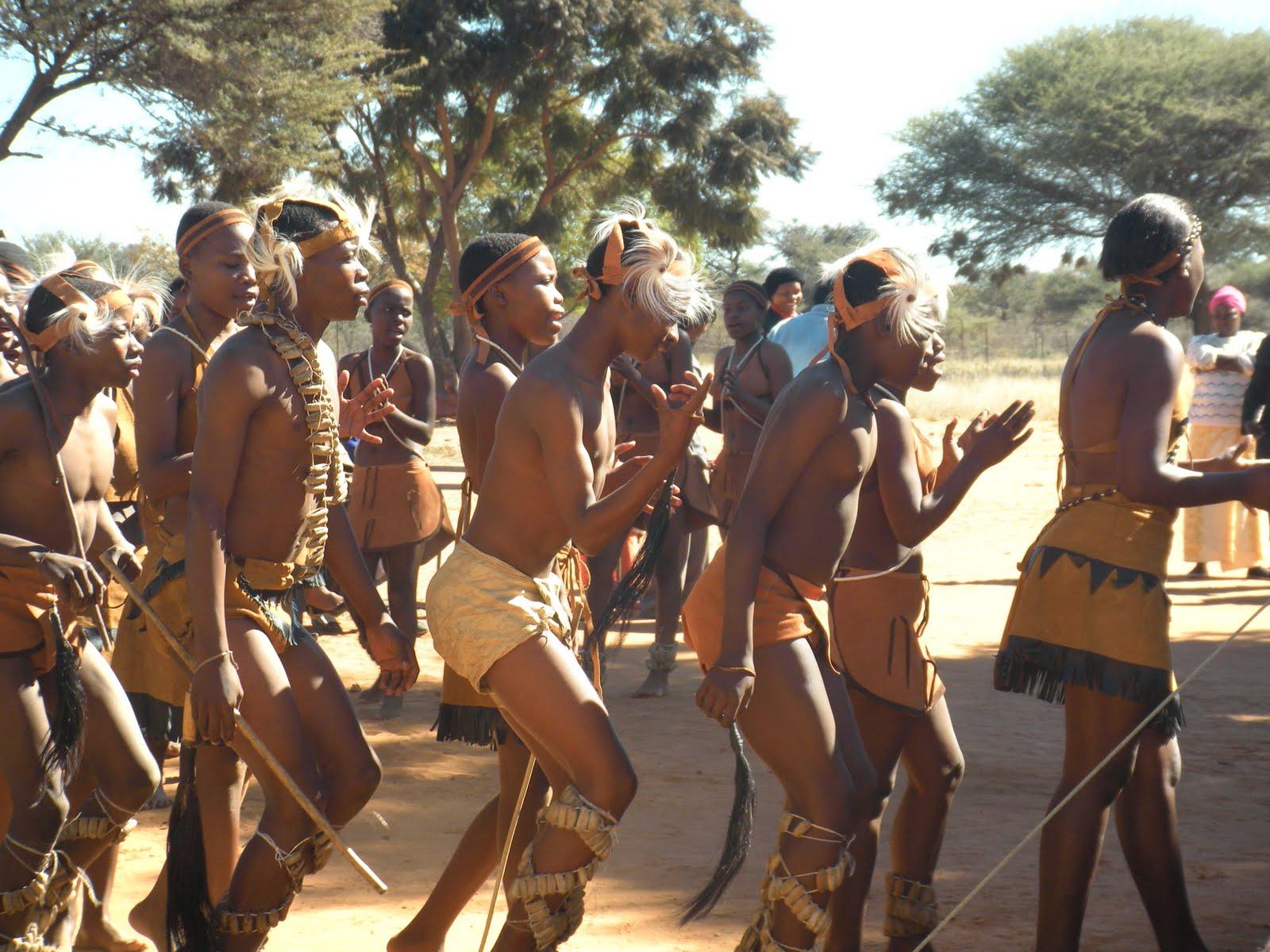 the tswana people The tswana (tswana: batswana, singular motswana) are a bantu-speaking ethnic group who are native to southern africathe tswana language belongs to the bantu group of the niger–congo languages.