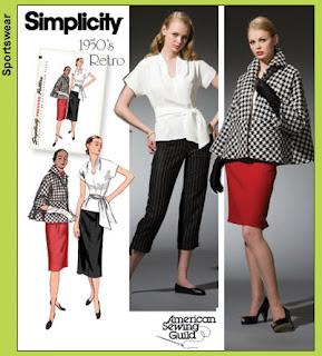 vintage patterns 1950 171 free patterns