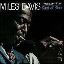 Imprescindibles del Jazz: Miles Davis