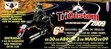 Tricustom