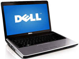 dell inspiron 1440 product review rh product review laptop blogspot com dell inspiron 1440 user manual dell inspiron 1440 user guide