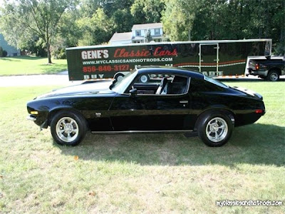 All Cars U Classic Muscle Cars For Sale