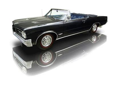 1964 Pontiac Gto For Sale. 1964 Pontiac GTO 389 V8,