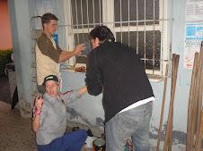 Projeto Seara/Cargill