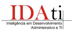 IDAti - Artigos e Notícias