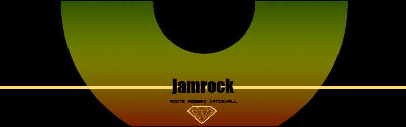 JamRocK Site
