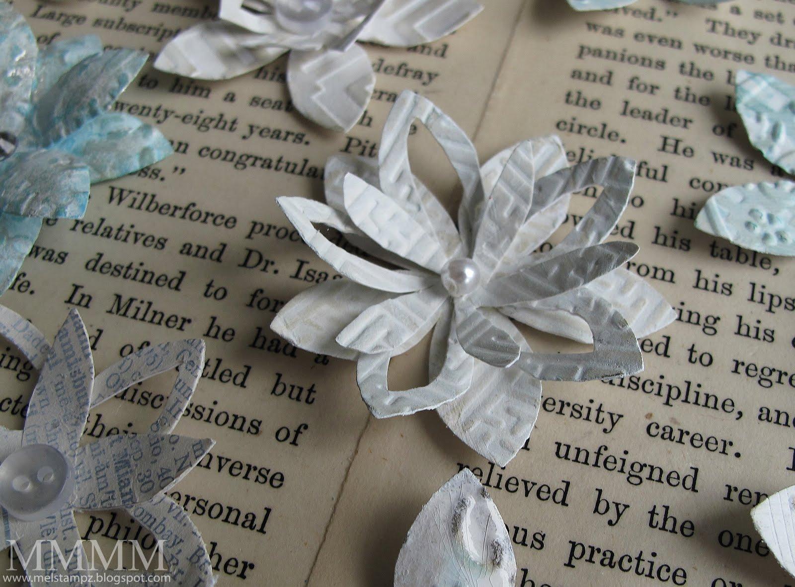 http://1.bp.blogspot.com/_B5nNZ6dCV3s/S7a8gKn8g0I/AAAAAAAAQ5M/sUVXaCi6cN4/s1600/A+finished+five+petal+EK+success++flower+punch+--outline+flower+mel+stampz+-+Copy.JPG