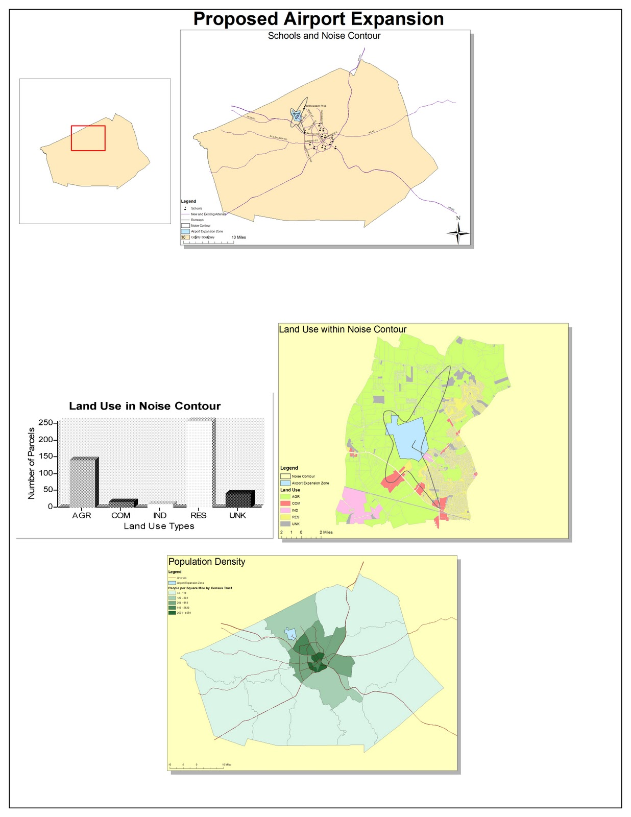 rather than presenting people with sterile statistics and mundane data it is often times more effective to use maps to