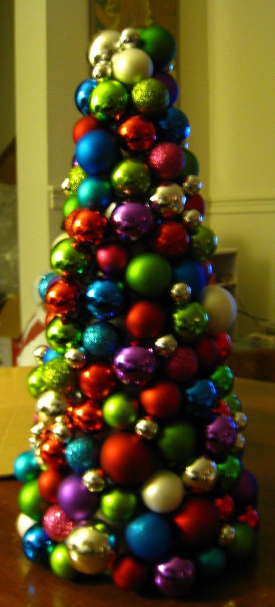 Sarah Bridger Design Easy Christmas Decorating Ideas