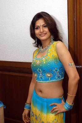 Navel Deep Wide http://tollywood-spicy.blogspot.com/2008/06/navel-wide ...