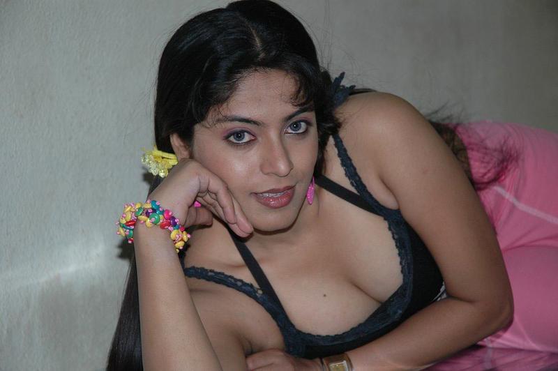 sakura ass porn pics