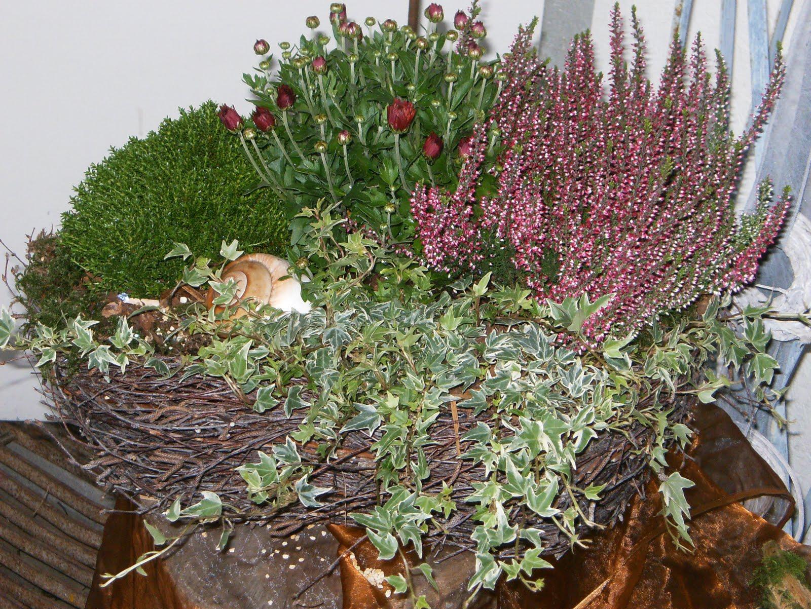 Herbst deko landhausstil – tex92.com