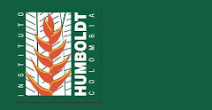 INSTITUTO VON HUMBOLDT COLOMBIA