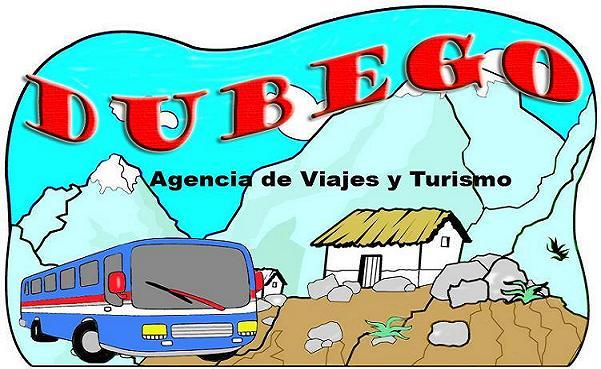 AGENCIA DE VIAJES Y SERVICIOS DE TURISMO