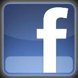 Facebook Mundo diferente