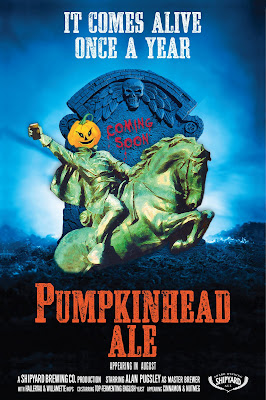 http://1.bp.blogspot.com/_B6An0FnQN-s/TFGH1YgAX1I/AAAAAAAACL0/k3-m8iLSJho/s1600/PumpkinH_poster_7.jpg