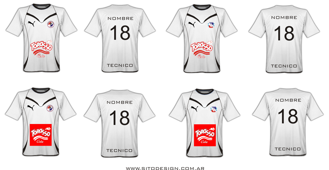 [PES 6]los kits de flashero [ultima pagina, españa 2O12 HD] Camiseta+it