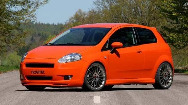 fiat uno tuning interior fiat uno wiring diagram carros tunados carros tunados punto laranjado