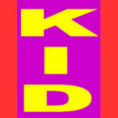 Download  musicasBAIXAR CD Kid Abelha – Kid