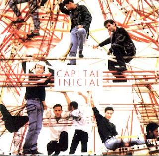 http://1.bp.blogspot.com/_B6F9zqCF3kY/SkAc5VBdFuI/AAAAAAAAA7U/2kEnF2eTwQA/s400/Capital+Inicial+(1988)+Voc%C3%AA+N%C3%A3o+Precisa+Entender.bmp