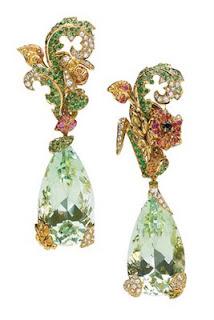 dior jewellery 2010 Dior+Fine+Jewelry+courtesy+Fellow+Fashionista+Kate+of+Crave