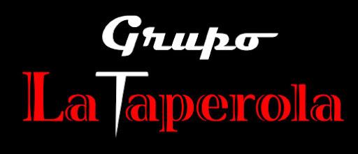 LA TAPEROLA
