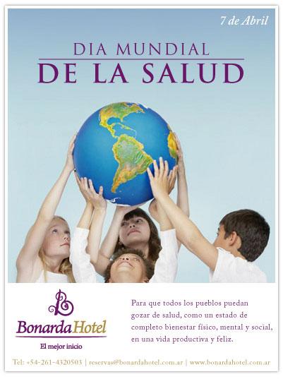 [Dia+Mundial+de+la+Salud.jpg]