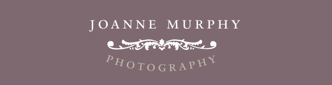 joanne Murphy photography