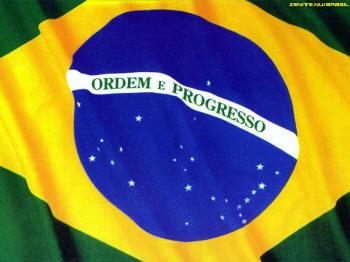 [brasil1.jpg]