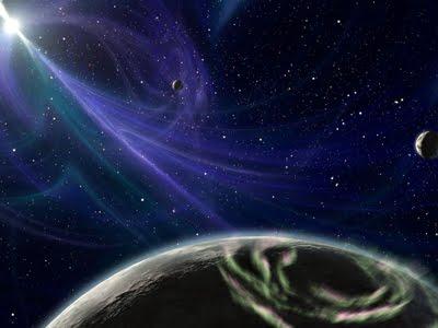 [alienplanets.jpg]