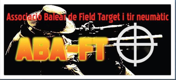 Associació  Balear de Field Target i tir neumatic