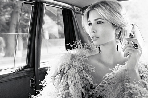 ivanka-trump-wallpaper-2011.jpg