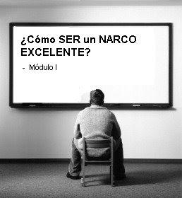 narco cultura mien