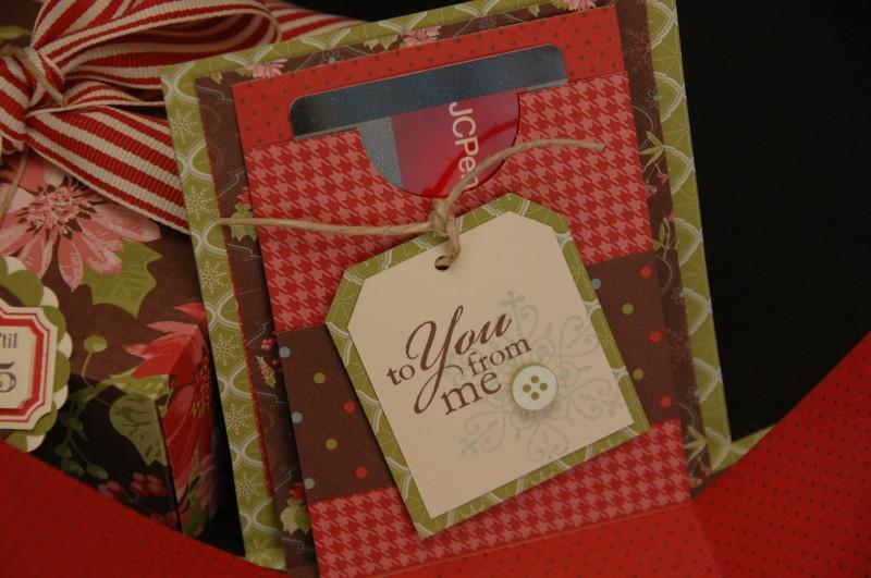 [Christmas+Box+5.jpg]