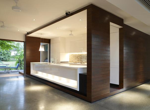 mx design studio
