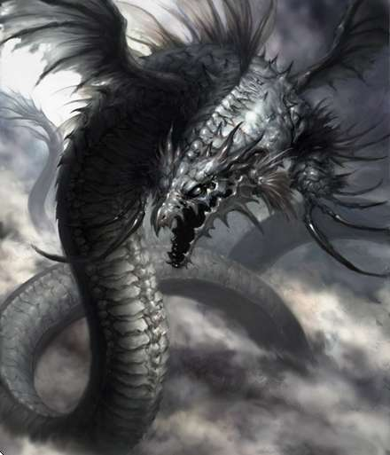Base de datos - Registro de alienigenas  Leviatan-1
